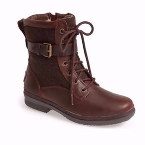 NEW UGG Kesey Boot